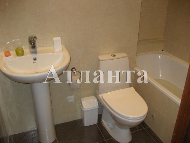 Продается 2-комнатная квартира на ул. Прохоровская — 47 000 у.е. (фото №12)