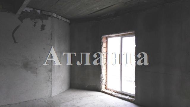 Продается 1-комнатная квартира на ул. Дача Ковалевского — 22 000 у.е.