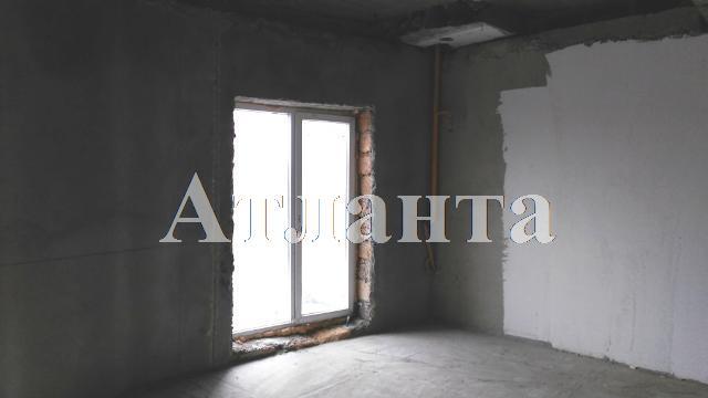 Продается 1-комнатная квартира на ул. Дача Ковалевского — 22 000 у.е. (фото №2)