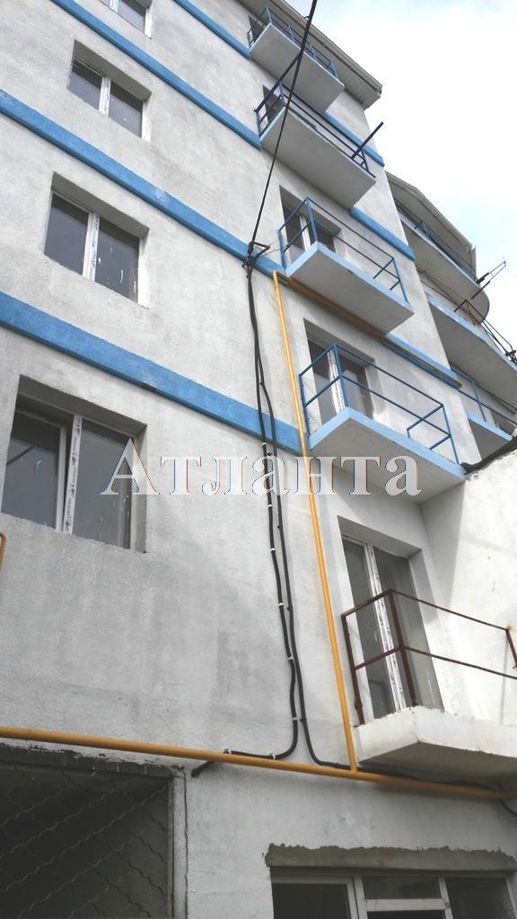 Продается 1-комнатная квартира на ул. Дача Ковалевского — 22 000 у.е. (фото №3)