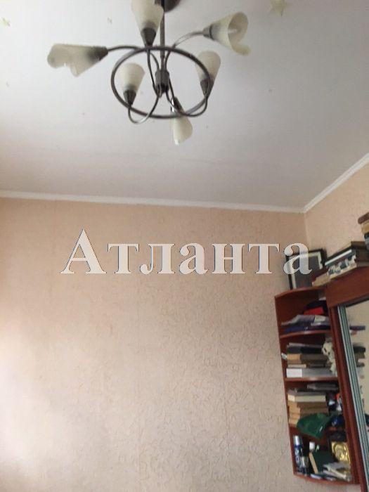 Продается 1-комнатная квартира на ул. Мациевской — 16 000 у.е.