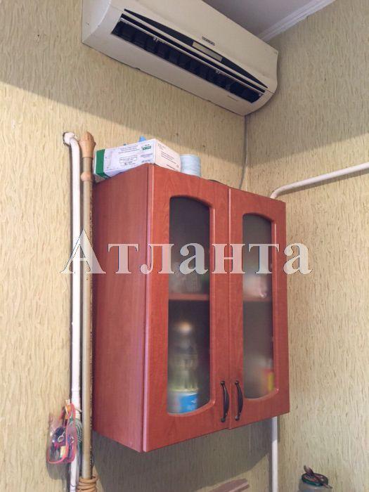 Продается 1-комнатная квартира на ул. Мациевской — 16 000 у.е. (фото №2)