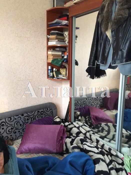 Продается 1-комнатная квартира на ул. Мациевской — 16 000 у.е. (фото №3)