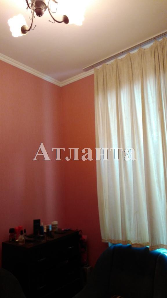 Продается 2-комнатная квартира на ул. Приморская — 26 000 у.е. (фото №2)