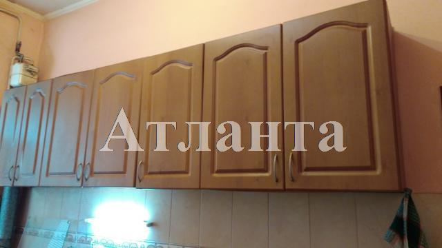 Продается 2-комнатная квартира на ул. Приморская — 26 000 у.е. (фото №4)