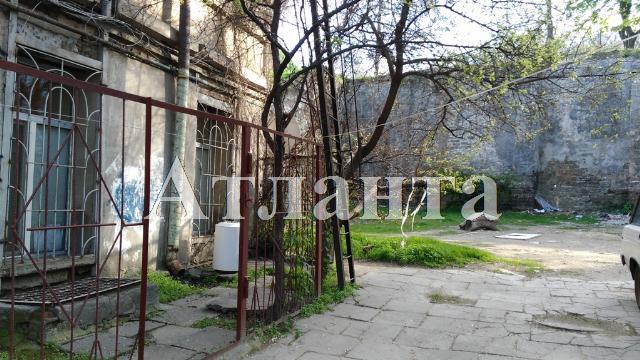 Продается 2-комнатная квартира на ул. Приморская — 26 000 у.е. (фото №8)