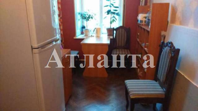 Продается 1-комнатная квартира на ул. Нежинская — 25 000 у.е. (фото №3)