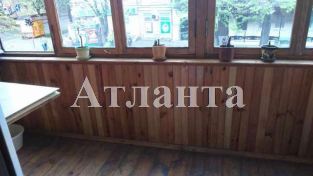 Продается 1-комнатная квартира на ул. Нежинская — 25 000 у.е. (фото №5)