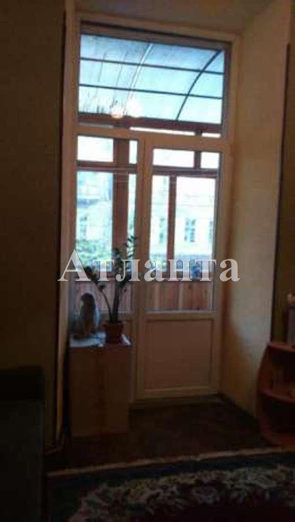 Продается 1-комнатная квартира на ул. Нежинская — 25 000 у.е. (фото №7)