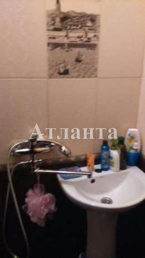 Продается 1-комнатная квартира на ул. Нежинская — 25 000 у.е. (фото №10)