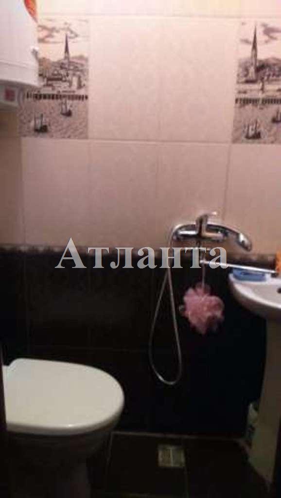 Продается 1-комнатная квартира на ул. Нежинская — 25 000 у.е. (фото №11)