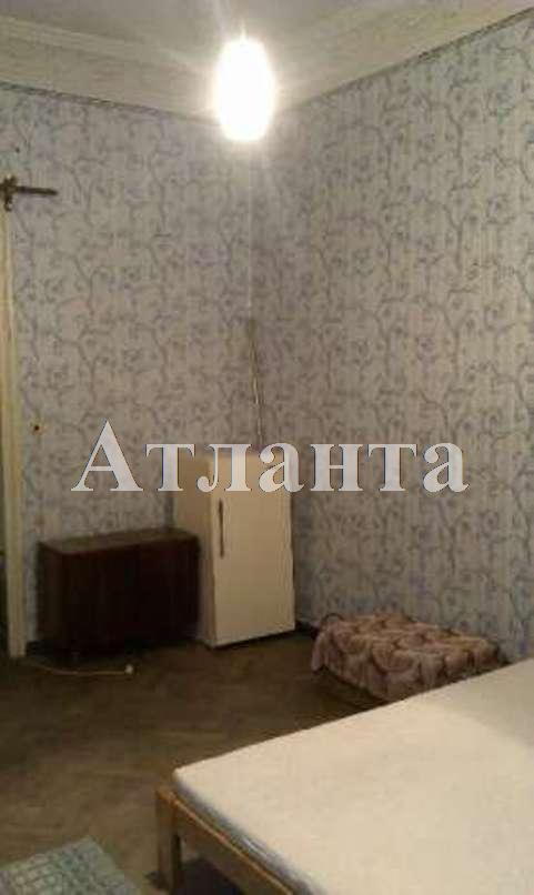 Продается 1-комнатная квартира на ул. Пантелеймоновская — 17 000 у.е. (фото №4)