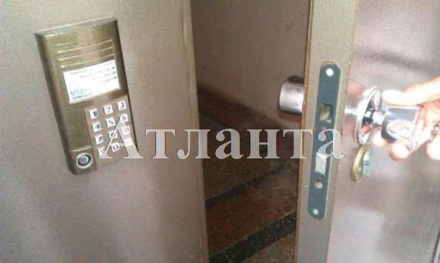 Продается 1-комнатная квартира на ул. Пантелеймоновская — 17 000 у.е. (фото №6)