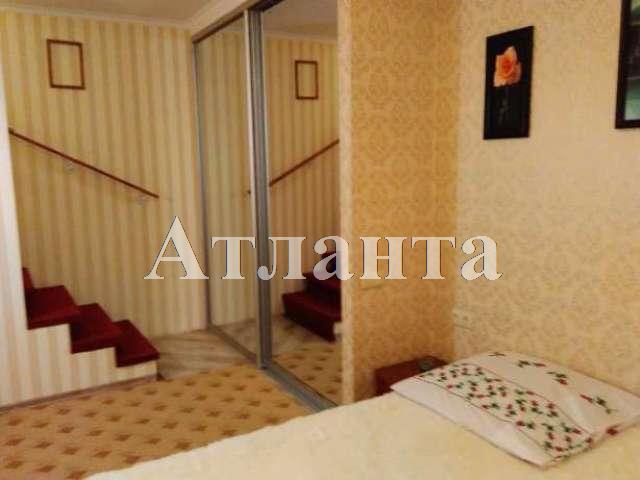 Продается 2-комнатная квартира на ул. Левитана — 43 000 у.е. (фото №2)