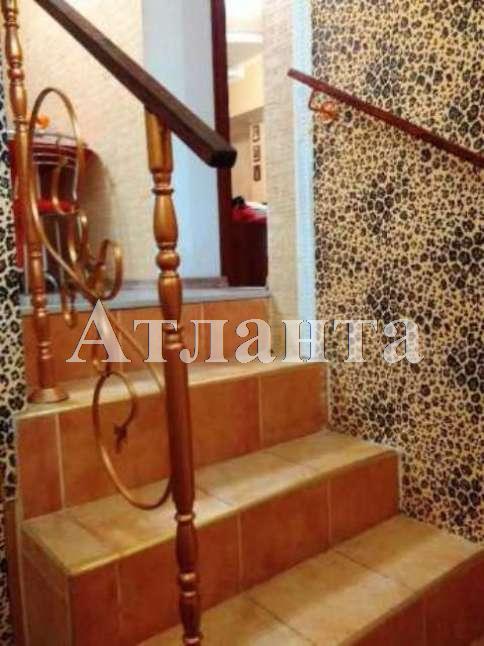 Продается 2-комнатная квартира на ул. Левитана — 43 000 у.е. (фото №6)