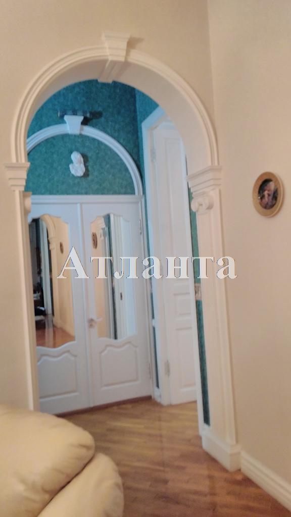 Продается 5-комнатная квартира на ул. Кузнечная — 190 000 у.е.