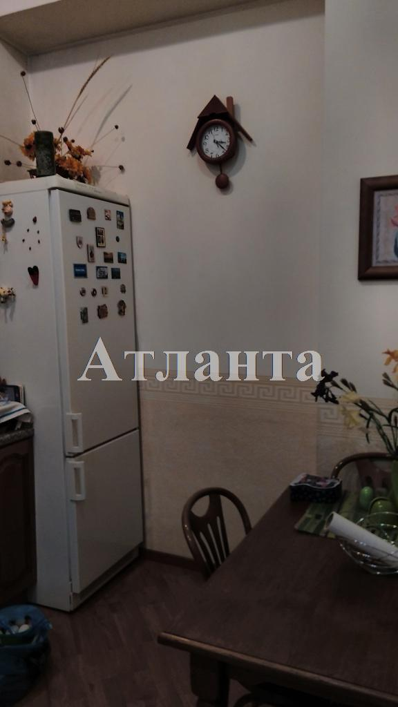 Продается 5-комнатная квартира на ул. Кузнечная — 190 000 у.е. (фото №2)