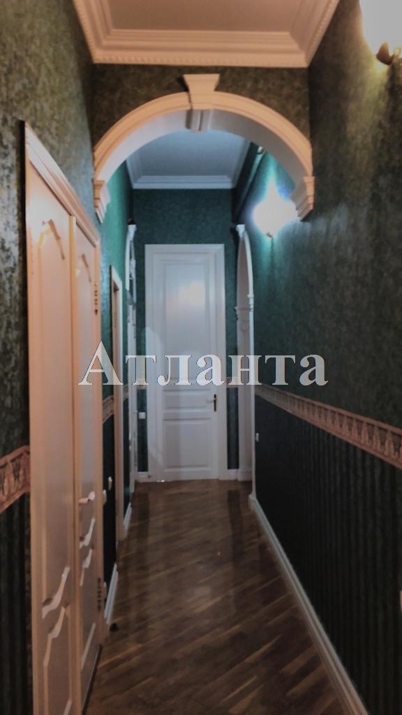 Продается 5-комнатная квартира на ул. Кузнечная — 190 000 у.е. (фото №3)
