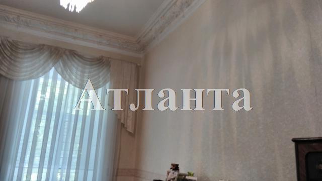 Продается 5-комнатная квартира на ул. Кузнечная — 190 000 у.е. (фото №5)