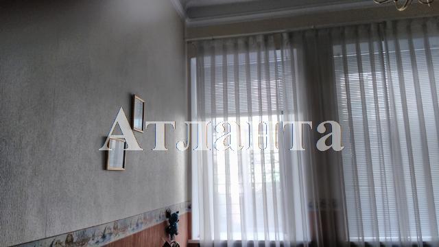 Продается 5-комнатная квартира на ул. Кузнечная — 190 000 у.е. (фото №6)