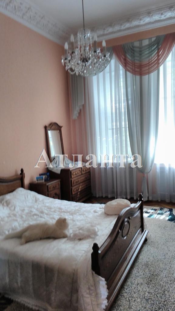 Продается 5-комнатная квартира на ул. Кузнечная — 190 000 у.е. (фото №7)