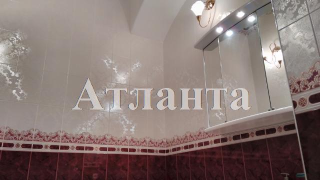 Продается 5-комнатная квартира на ул. Кузнечная — 190 000 у.е. (фото №9)