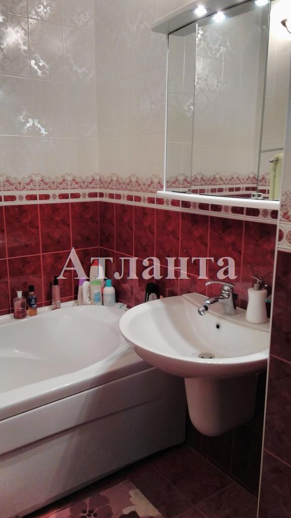 Продается 5-комнатная квартира на ул. Кузнечная — 190 000 у.е. (фото №10)