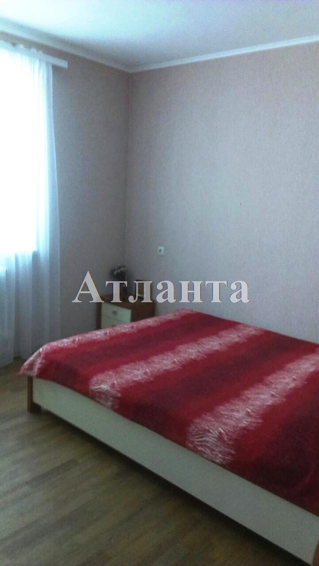 Продается 2-комнатная квартира на ул. Ядова Сергея — 60 000 у.е. (фото №2)