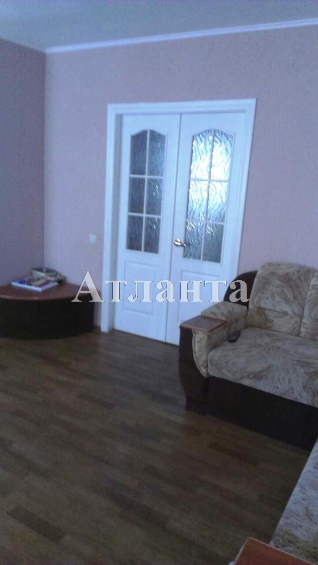Продается 2-комнатная квартира на ул. Ядова Сергея — 60 000 у.е. (фото №3)