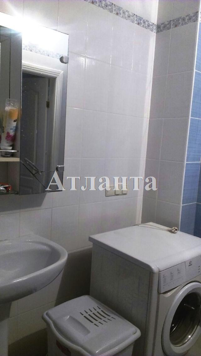 Продается 2-комнатная квартира на ул. Ядова Сергея — 60 000 у.е. (фото №5)