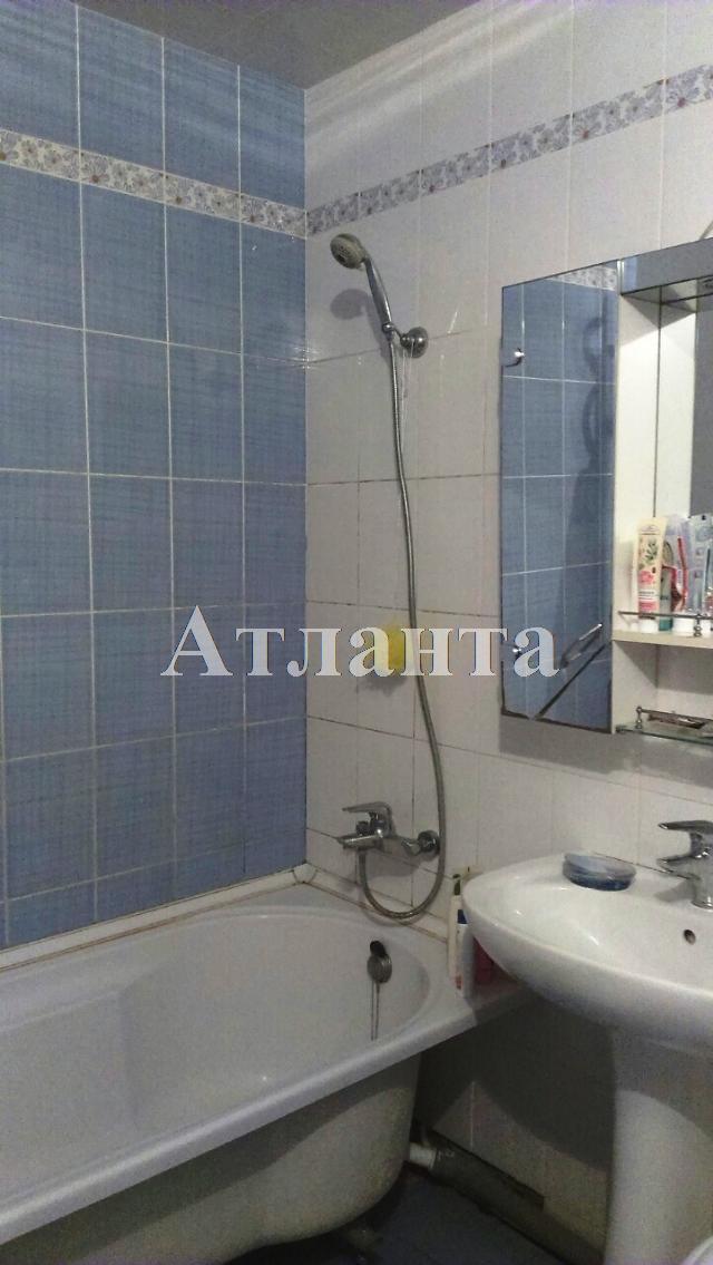 Продается 2-комнатная квартира на ул. Ядова Сергея — 60 000 у.е. (фото №6)
