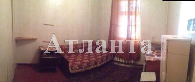 Продается 1-комнатная квартира на ул. Ришельевская — 11 000 у.е.