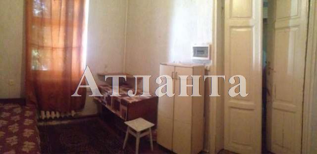Продается 1-комнатная квартира на ул. Ришельевская — 11 000 у.е. (фото №2)