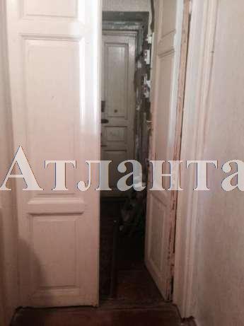 Продается 1-комнатная квартира на ул. Ришельевская — 11 000 у.е. (фото №3)