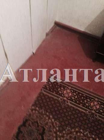 Продается 1-комнатная квартира на ул. Ришельевская — 11 000 у.е. (фото №4)