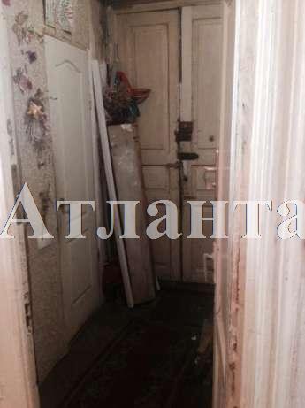 Продается 1-комнатная квартира на ул. Ришельевская — 11 000 у.е. (фото №5)