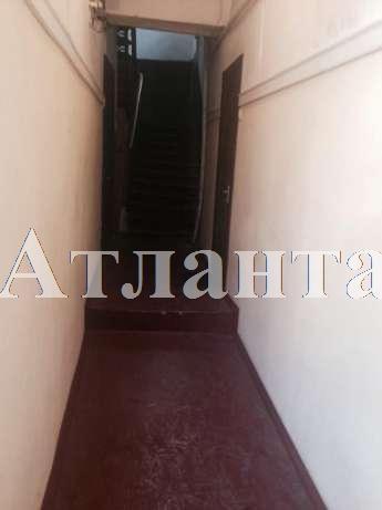 Продается 1-комнатная квартира на ул. Ришельевская — 11 000 у.е. (фото №6)