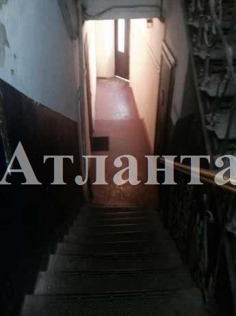 Продается 1-комнатная квартира на ул. Ришельевская — 11 000 у.е. (фото №7)