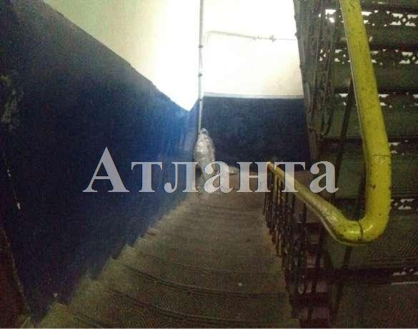 Продается 1-комнатная квартира на ул. Ришельевская — 11 000 у.е. (фото №8)
