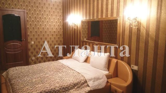 Продается 2-комнатная квартира в новострое на ул. Французский Бул. — 80 000 у.е. (фото №3)