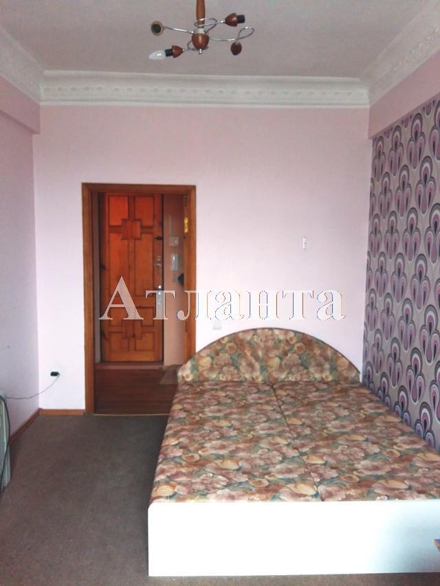 Продается 2-комнатная квартира на ул. Спиридоновская — 58 000 у.е. (фото №4)