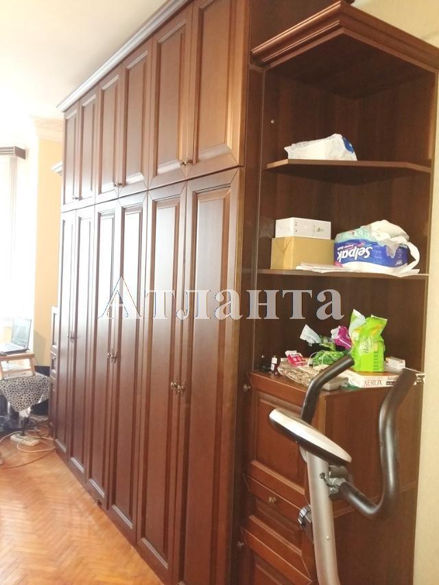 Продается 2-комнатная квартира на ул. Спиридоновская — 58 000 у.е. (фото №6)