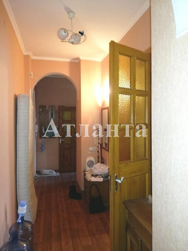 Продается 2-комнатная квартира на ул. Спиридоновская — 58 000 у.е. (фото №7)