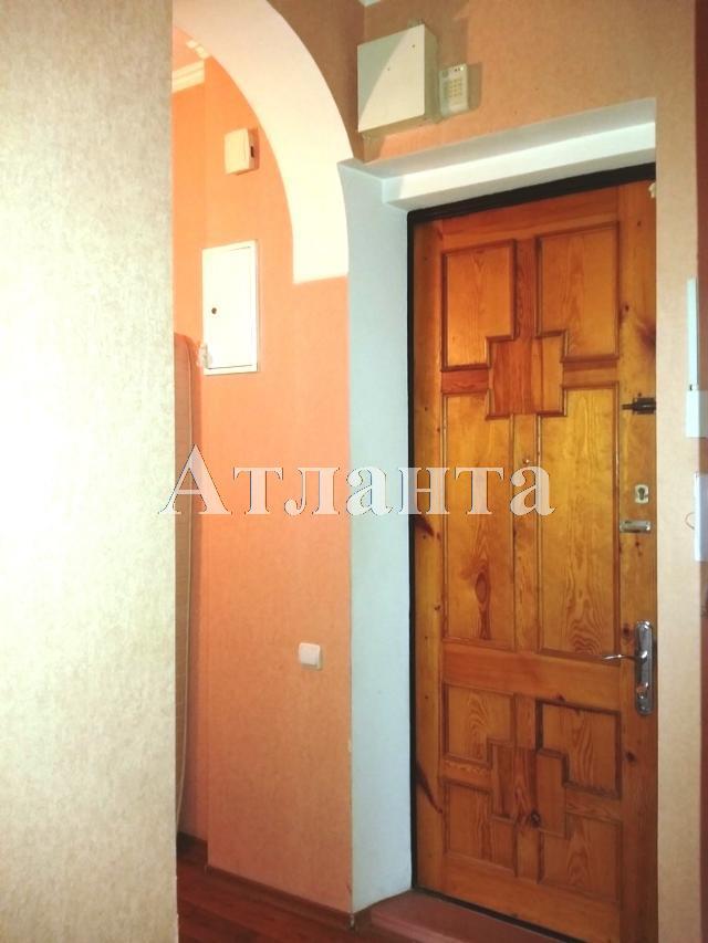 Продается 2-комнатная квартира на ул. Спиридоновская — 58 000 у.е. (фото №11)