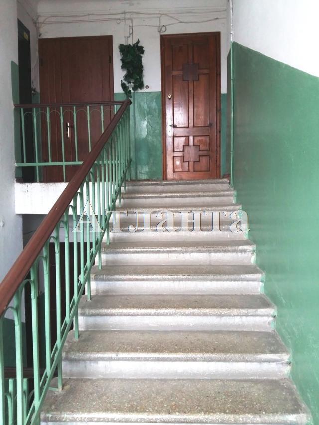 Продается 2-комнатная квартира на ул. Спиридоновская — 58 000 у.е. (фото №12)