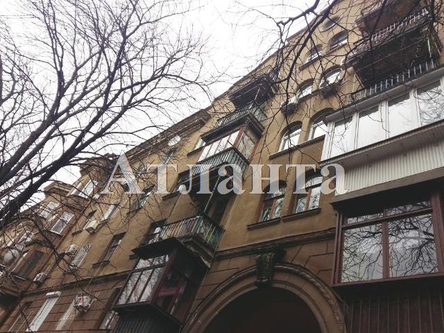 Продается 2-комнатная квартира на ул. Спиридоновская — 58 000 у.е. (фото №13)