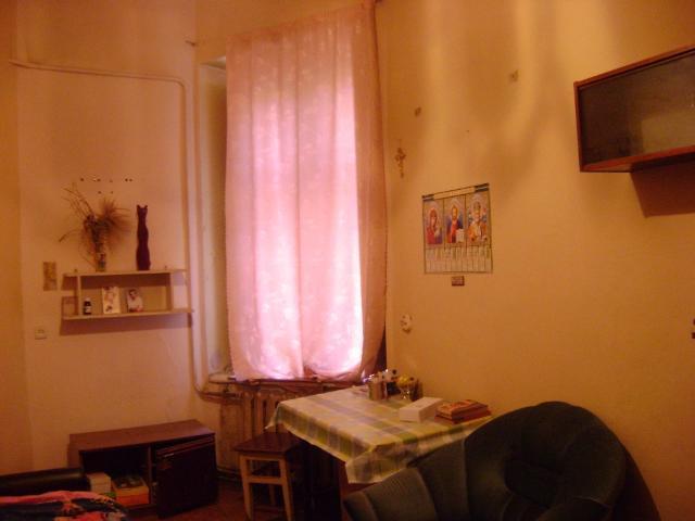 Продается 4-комнатная квартира на ул. Княжеская — 65 000 у.е.