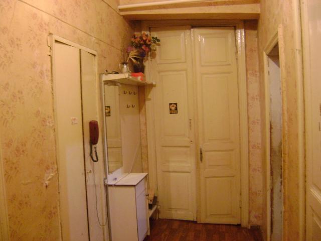 Продается 4-комнатная квартира на ул. Княжеская — 65 000 у.е. (фото №2)