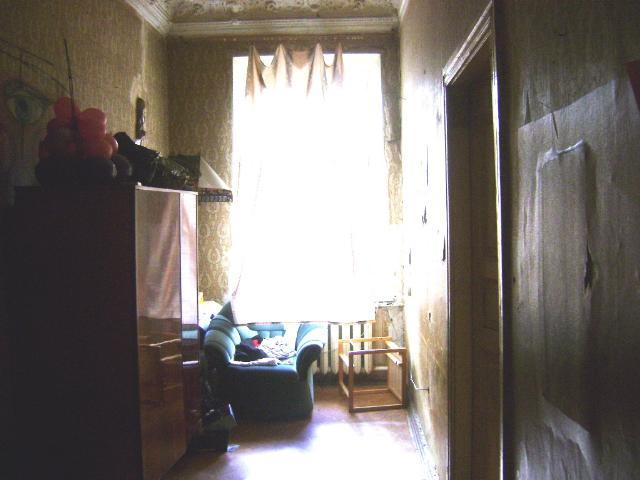 Продается 4-комнатная квартира на ул. Княжеская — 65 000 у.е. (фото №3)