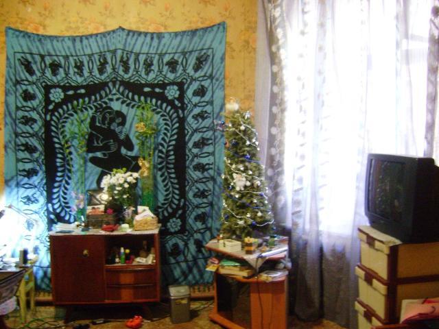 Продается 4-комнатная квартира на ул. Княжеская — 65 000 у.е. (фото №4)